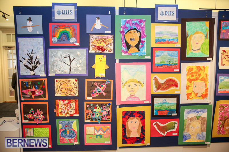 Primary-Schools-Art-Exhibition-Bermuda-March-17-2017-50