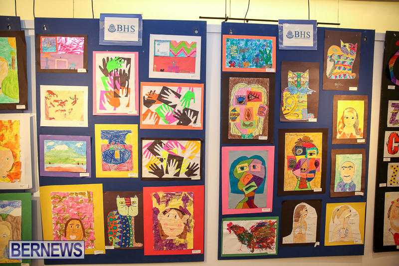 Primary-Schools-Art-Exhibition-Bermuda-March-17-2017-51