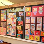 Primary Schools Art Exhibition Bermuda, March 17 2017-53