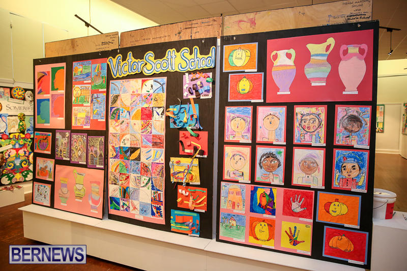 Primary-Schools-Art-Exhibition-Bermuda-March-17-2017-53