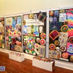 Primary Schools Art Exhibition Bermuda, March 17 2017-57