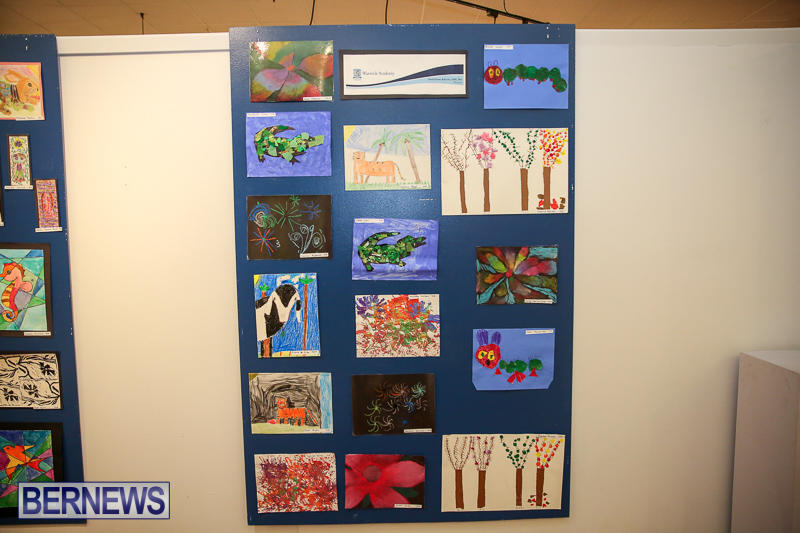 Primary-Schools-Art-Exhibition-Bermuda-March-17-2017-6