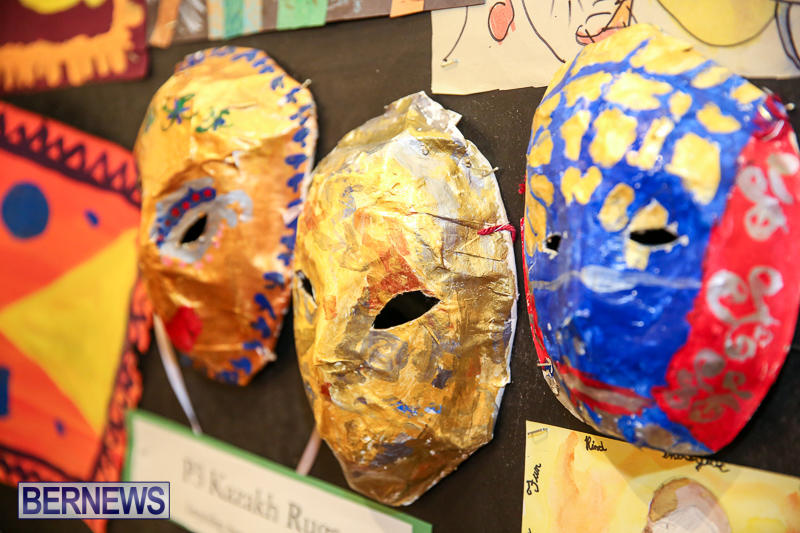 Primary-Schools-Art-Exhibition-Bermuda-March-17-2017-61
