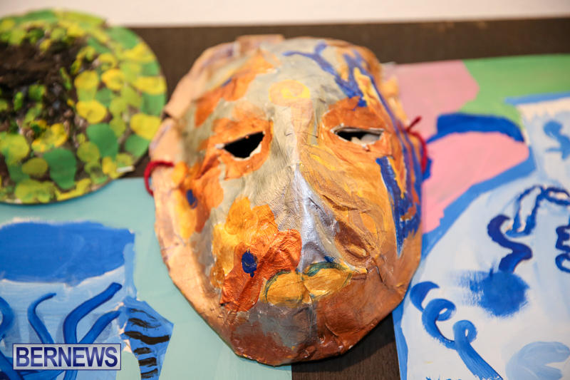 Primary-Schools-Art-Exhibition-Bermuda-March-17-2017-63