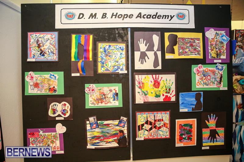 Primary-Schools-Art-Exhibition-Bermuda-March-17-2017-64