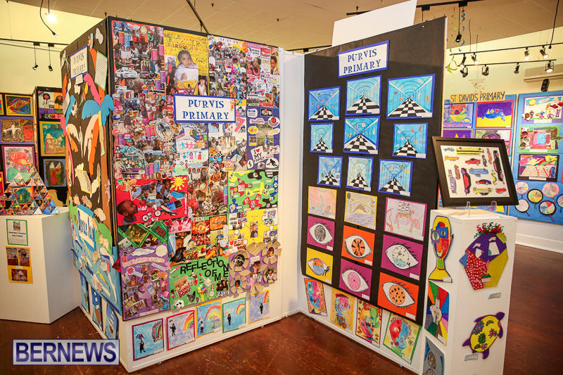 Primary-Schools-Art-Exhibition-Bermuda-March-17-2017-66