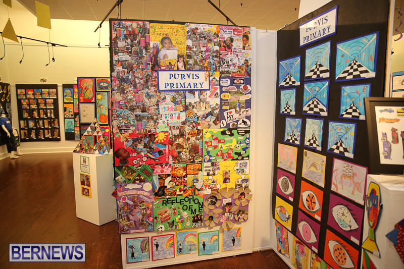 Primary-Schools-Art-Exhibition-Bermuda-March-17-2017-67