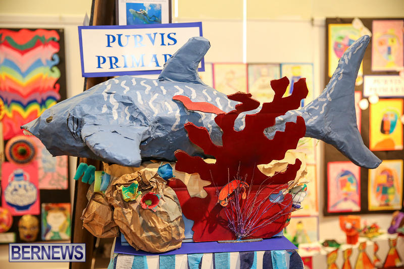 Primary-Schools-Art-Exhibition-Bermuda-March-17-2017-68