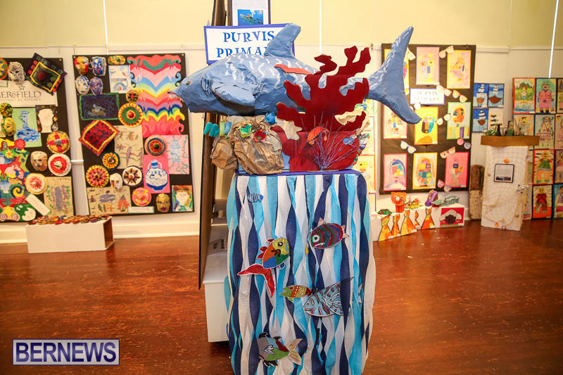 Primary-Schools-Art-Exhibition-Bermuda-March-17-2017-69
