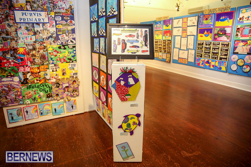Primary-Schools-Art-Exhibition-Bermuda-March-17-2017-71
