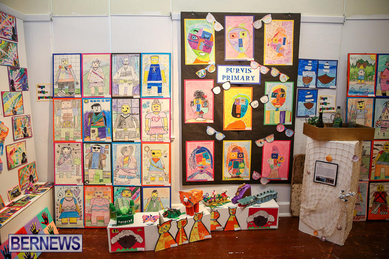 Primary-Schools-Art-Exhibition-Bermuda-March-17-2017-73