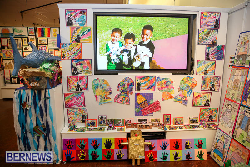 Primary-Schools-Art-Exhibition-Bermuda-March-17-2017-74