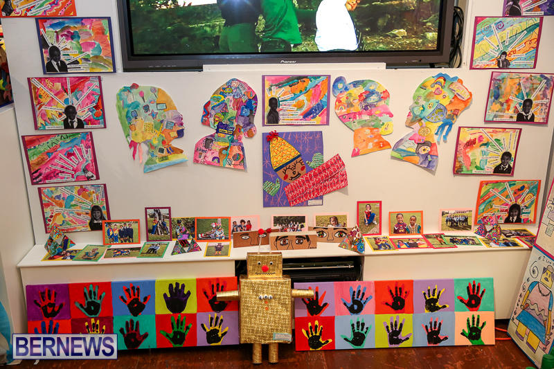 Primary-Schools-Art-Exhibition-Bermuda-March-17-2017-75