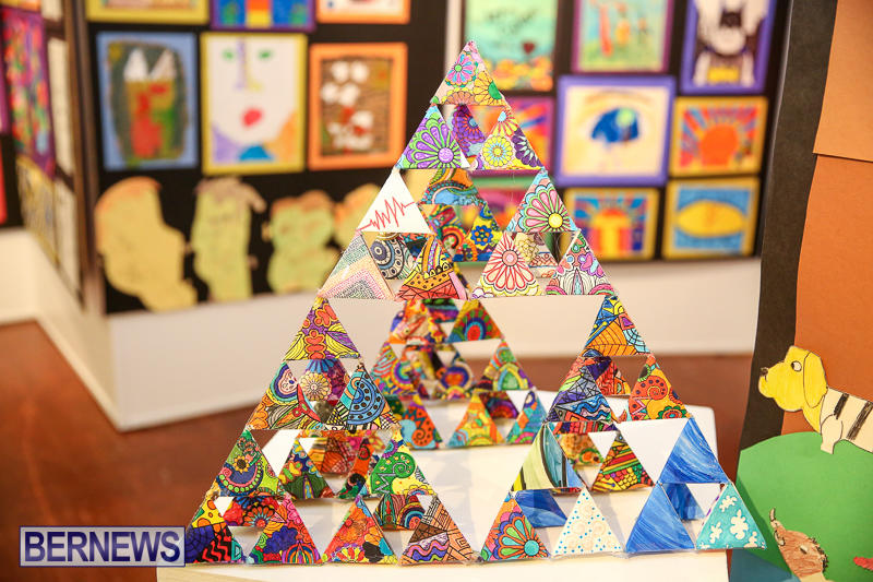 Primary-Schools-Art-Exhibition-Bermuda-March-17-2017-77