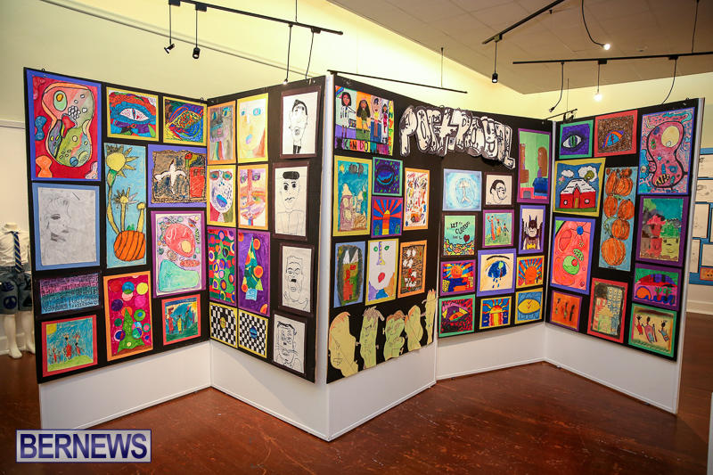 Primary-Schools-Art-Exhibition-Bermuda-March-17-2017-79