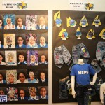 Primary Schools Art Exhibition Bermuda, March 17 2017-81