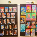 Primary Schools Art Exhibition Bermuda, March 17 2017-87