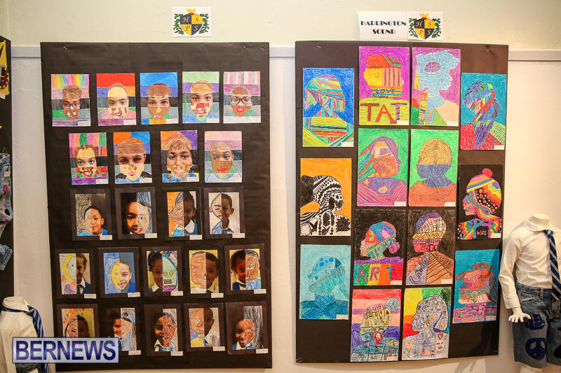 Primary-Schools-Art-Exhibition-Bermuda-March-17-2017-87