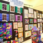 Primary Schools Art Exhibition Bermuda, March 17 2017-9