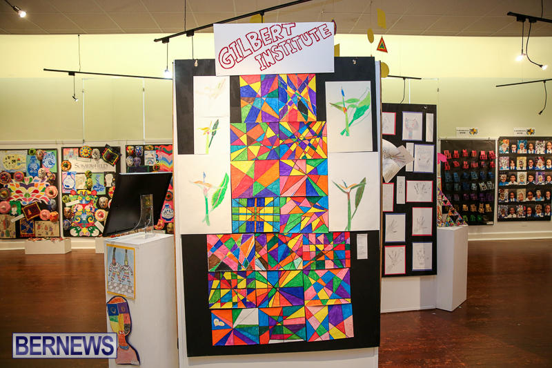 Primary-Schools-Art-Exhibition-Bermuda-March-17-2017-92