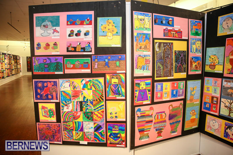 Primary-Schools-Art-Exhibition-Bermuda-March-17-2017-95