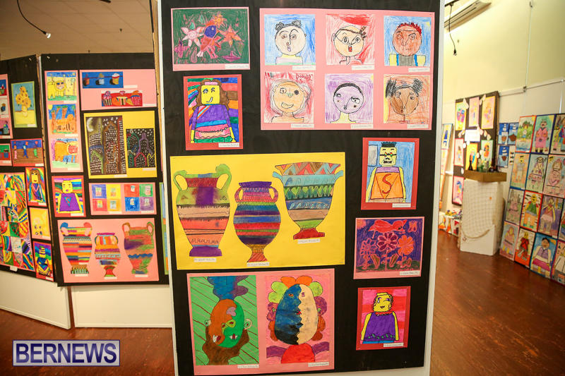 Primary-Schools-Art-Exhibition-Bermuda-March-17-2017-96