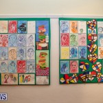 Primary Schools Art Exhibition Bermuda, March 17 2017-98