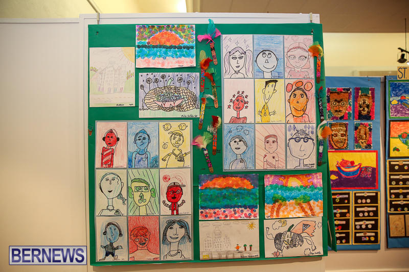 Primary-Schools-Art-Exhibition-Bermuda-March-17-2017-99