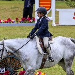 RES Spring Horse Show Series Bermuda, March 11 2017-1