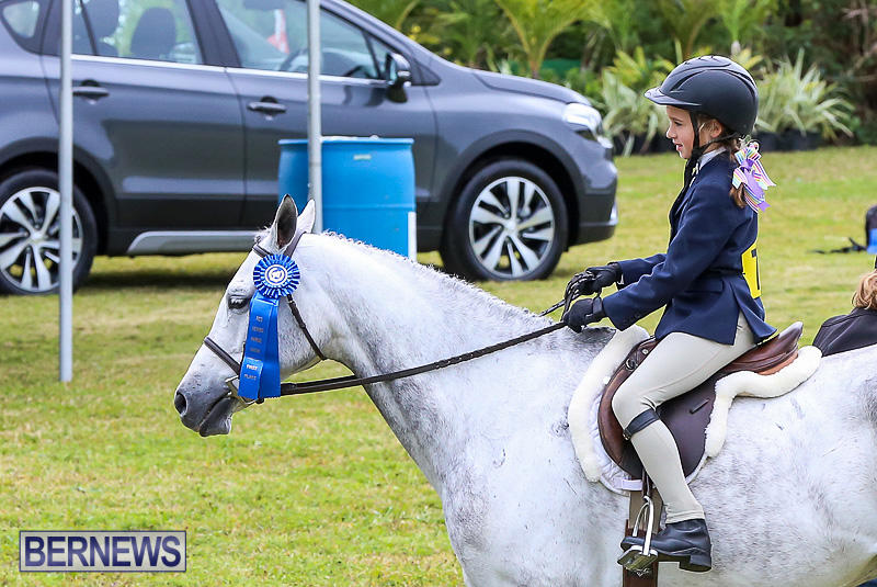 RES-Spring-Horse-Show-Series-Bermuda-March-11-2017-10