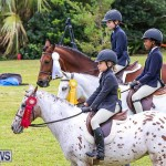 RES Spring Horse Show Series Bermuda, March 11 2017-12