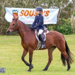 RES Spring Horse Show Series Bermuda, March 11 2017-15
