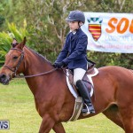 RES Spring Horse Show Series Bermuda, March 11 2017-16