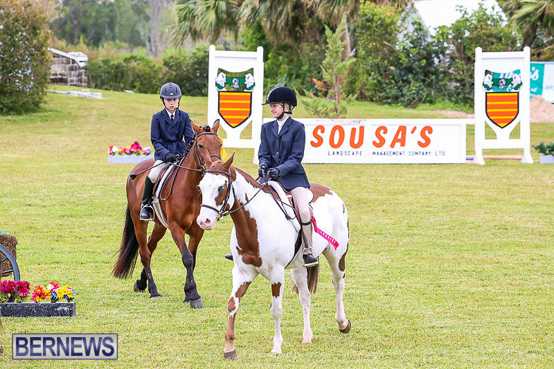 RES-Spring-Horse-Show-Series-Bermuda-March-11-2017-19
