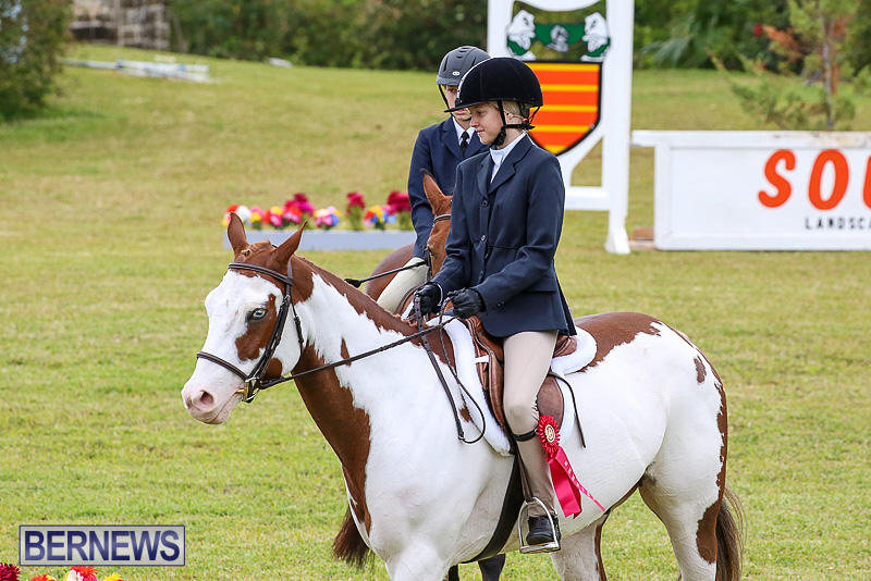 RES-Spring-Horse-Show-Series-Bermuda-March-11-2017-20