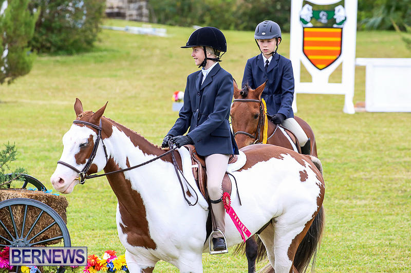 RES-Spring-Horse-Show-Series-Bermuda-March-11-2017-21