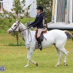 RES Spring Horse Show Series Bermuda, March 11 2017-29