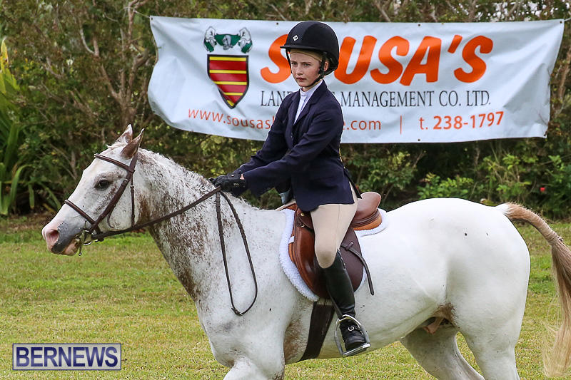 RES-Spring-Horse-Show-Series-Bermuda-March-11-2017-30