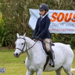 RES Spring Horse Show Series Bermuda, March 11 2017-32