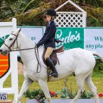 RES Spring Horse Show Series Bermuda, March 11 2017-34