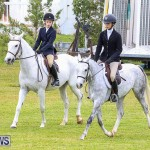 RES Spring Horse Show Series Bermuda, March 11 2017-38