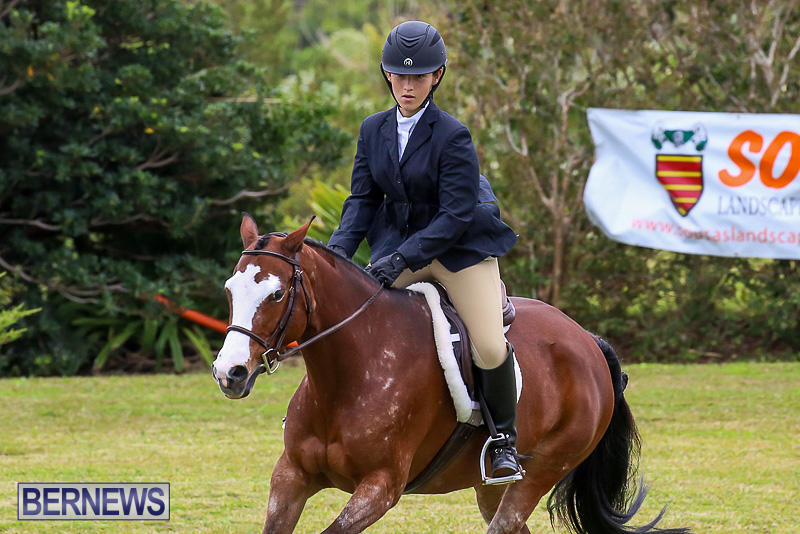 RES-Spring-Horse-Show-Series-Bermuda-March-11-2017-43