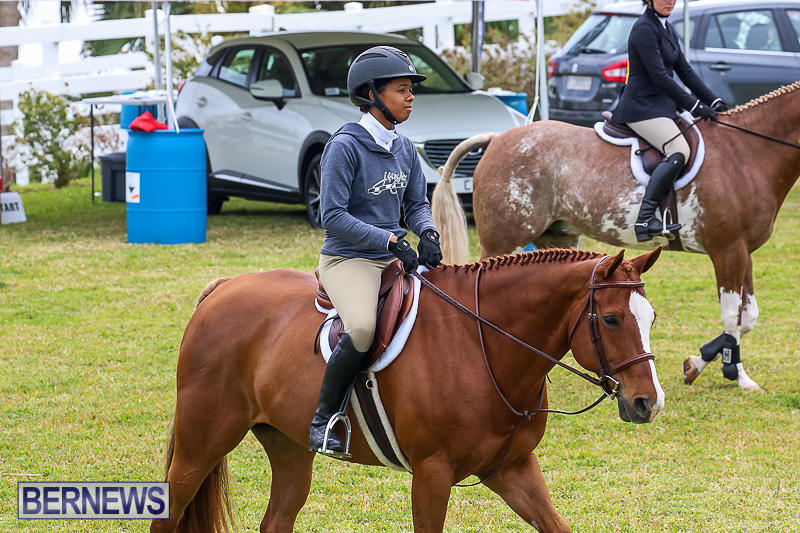 RES-Spring-Horse-Show-Series-Bermuda-March-11-2017-45