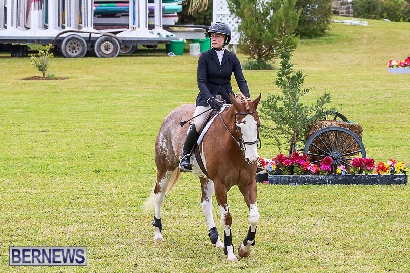 RES-Spring-Horse-Show-Series-Bermuda-March-11-2017-47