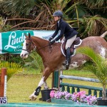 RES Spring Horse Show Series Bermuda, March 11 2017-50