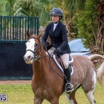 RES Spring Horse Show Series Bermuda, March 11 2017-52