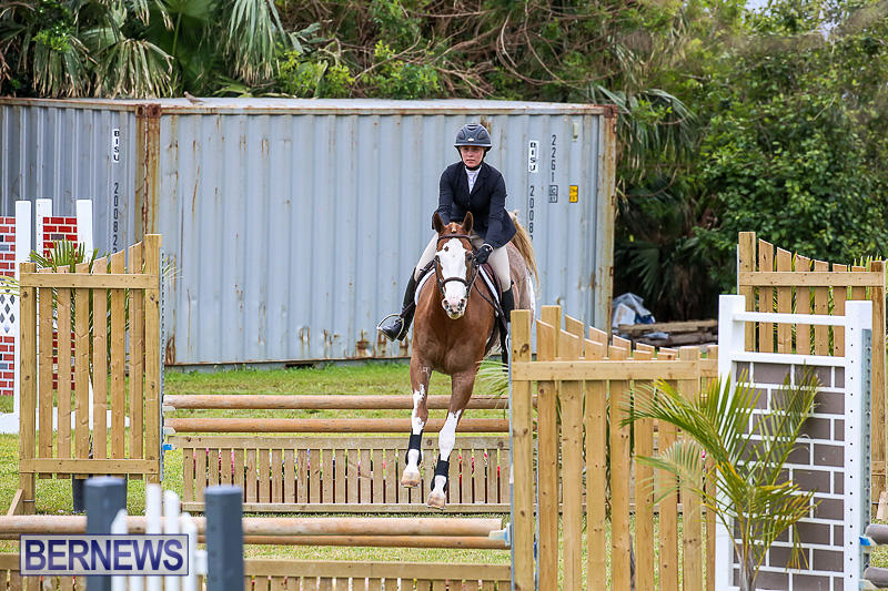RES-Spring-Horse-Show-Series-Bermuda-March-11-2017-56