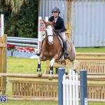 RES Spring Horse Show Series Bermuda, March 11 2017-57