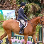 RES Spring Horse Show Series Bermuda, March 11 2017-59