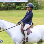 RES Spring Horse Show Series Bermuda, March 11 2017-6